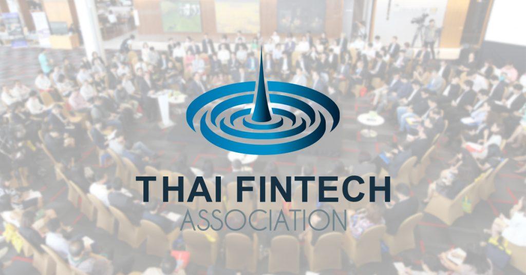 NUOVE MAZZATE SUI BITCOIN La Tailandia impone nuova tassa sul trading di criptovalute - NUOVE MAZZATE SUI BITCOIN: La Thailandia impone nuova tassa sul trading di criptovalute