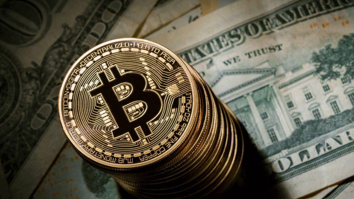 Quotazione del Bitcoin arrivera a 25K entro il 2018 ed addirittura 250K entro il 2022 1160x653 - Quotazione del Bitcoin arriverà a 25K$ entro il 2018 ed addirittura 250K$ entro il 2022
