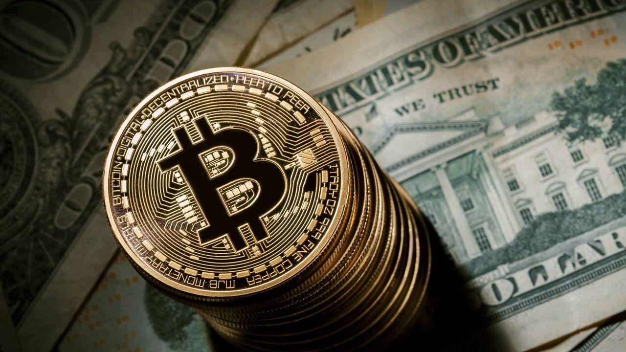Quotazione del Bitcoin arrivera a 25K entro il 2018 ed addirittura 250K entro il 2022 - Quotazione del Bitcoin arriverà a 25K$ entro il 2018 ed addirittura 250K$ entro il 2022