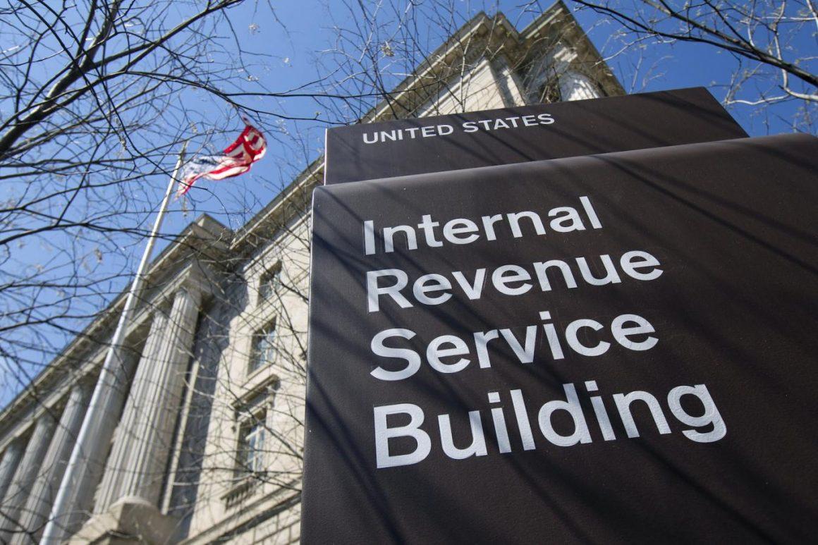 Report fiscale delle tasse da pagare per le Criptovalute Coinbase spiffera tutto IRS 1160x773 - Report fiscale delle tasse da pagare per le Criptovalute: Coinbase spiffera tutto all'IRS?