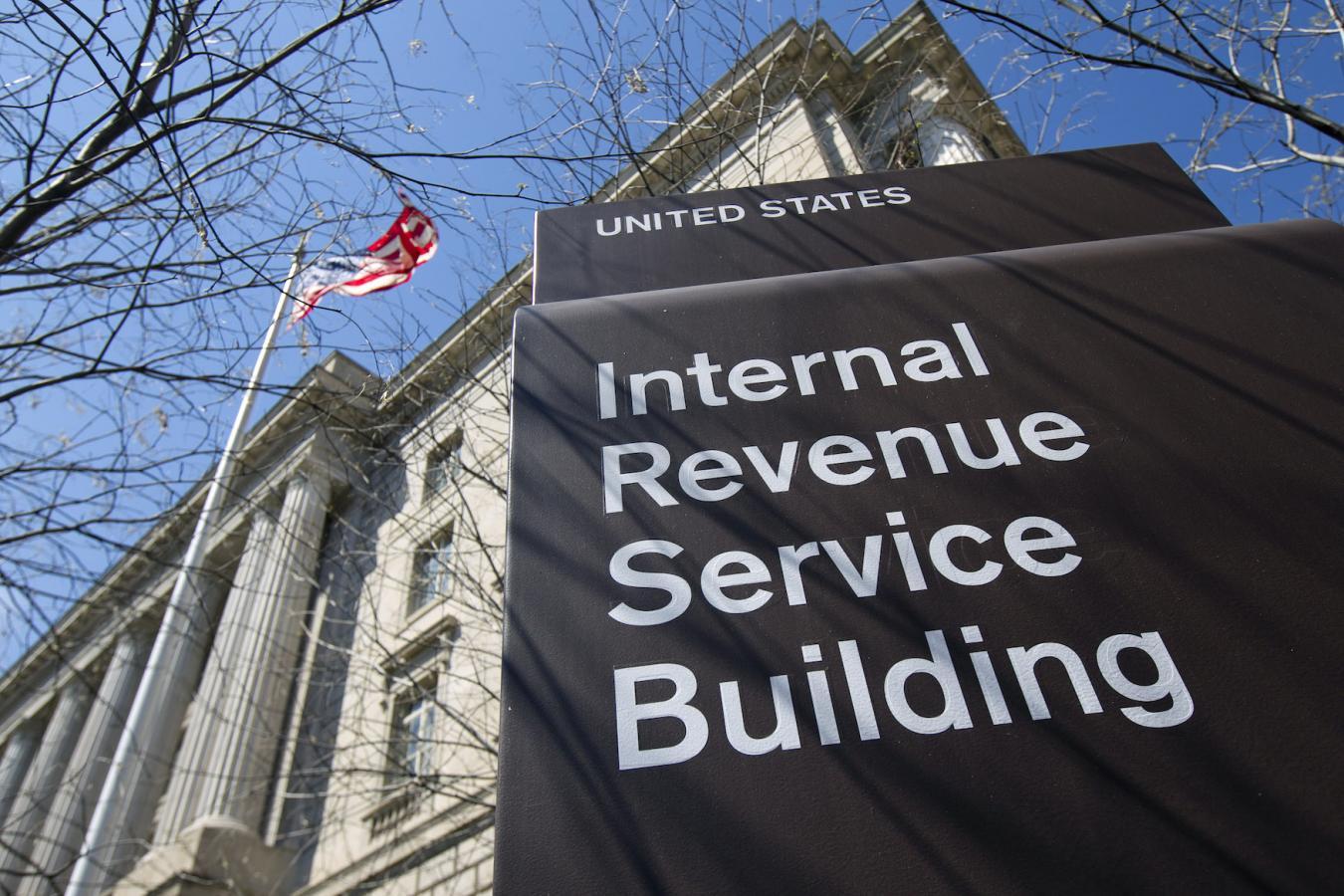 Report fiscale delle tasse da pagare per le Criptovalute Coinbase spiffera tutto IRS - Report fiscale delle tasse da pagare per le Criptovalute: Coinbase spiffera tutto all'IRS?