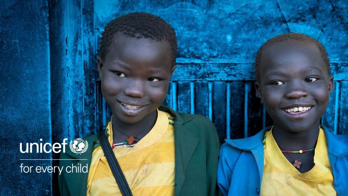 UNICEF utilizza il mining di criptovalute per la raccolta di fondi mondiale 1160x653 - UNICEF utilizza il mining di criptovalute per la raccolta di fondi mondiale