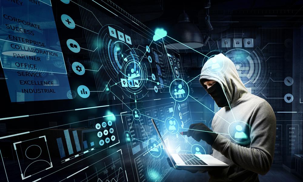 Una scuola costretta a pagare 10000 in Bitcoin dopo un attacco Hacker Ramsonware  - Una scuola costretta a pagare $ 10.000 in Bitcoin dopo un attacco Hacker Ramsonware