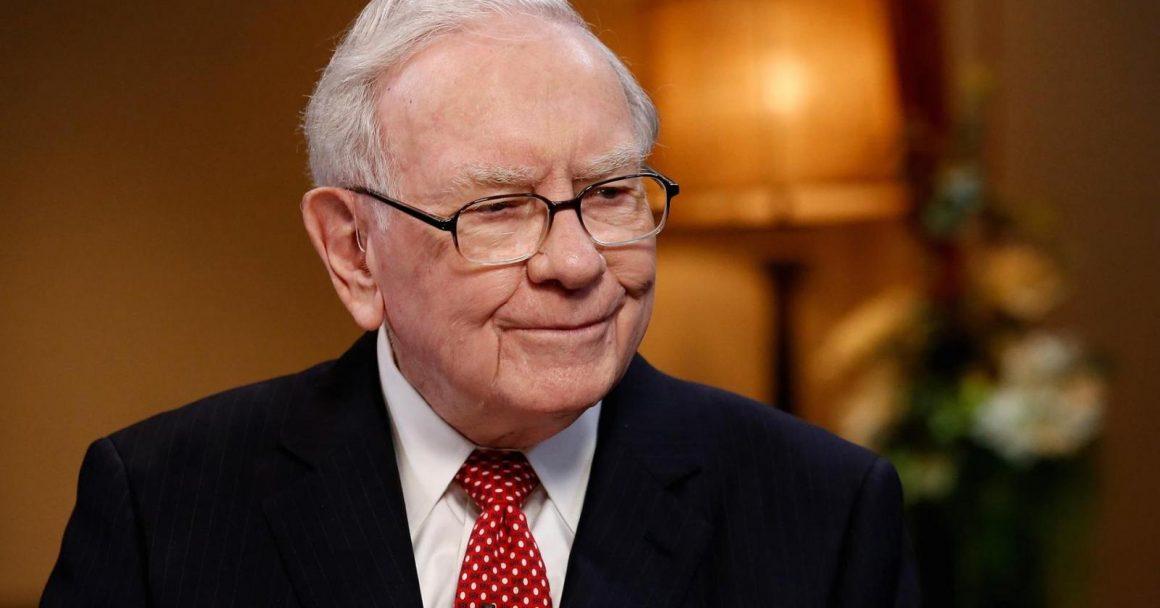 Warren Buffet scatenato contro Bitcoin gioco dazzardo non compratelo dichiara. 1160x608 - Warren Buffet scatenato contro Bitcoin: è un gioco d'azzardo non compratelo, dichiara.