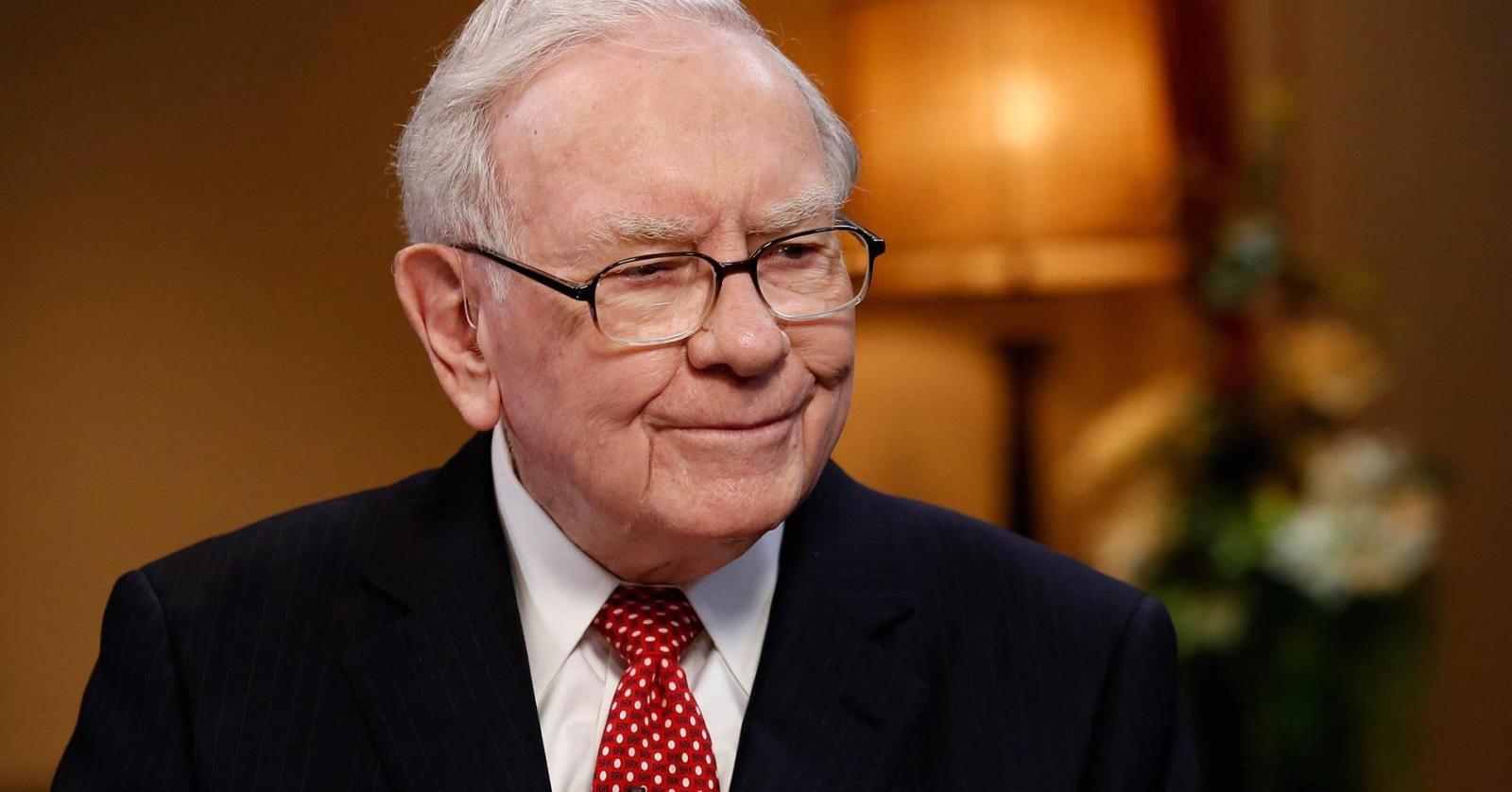 Warren Buffet scatenato contro Bitcoin gioco dazzardo non compratelo dichiara. - Warren Buffet scatenato contro Bitcoin: è un gioco d'azzardo non compratelo, dichiara.
