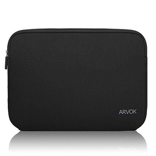 arvok 156 pollici sleeve per laptop impermeabile custodia di neoprene - Il primo tablet con display da 20 pollici arriva in italia e si chiama Panasonic Toughpad 4K UT-MB5
