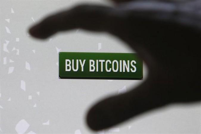 bitcoin - Cryptojacking, impennata del 4000%. Qualcuno usa il tuo telefono per estrarre Bitcoin