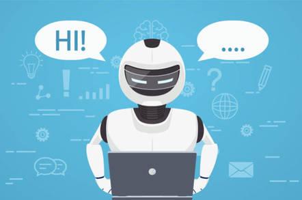 chatbot - I chatbot sempre più importanti nella vita di tutti i giorni