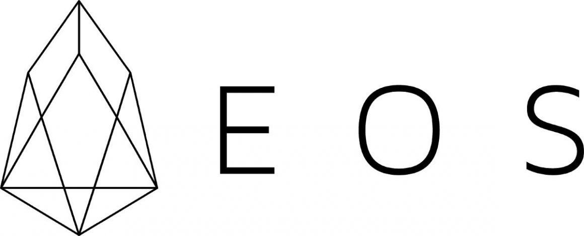 eo 1160x470 - La criptovaluta EOS guadagna costantemente e continua a crescere
