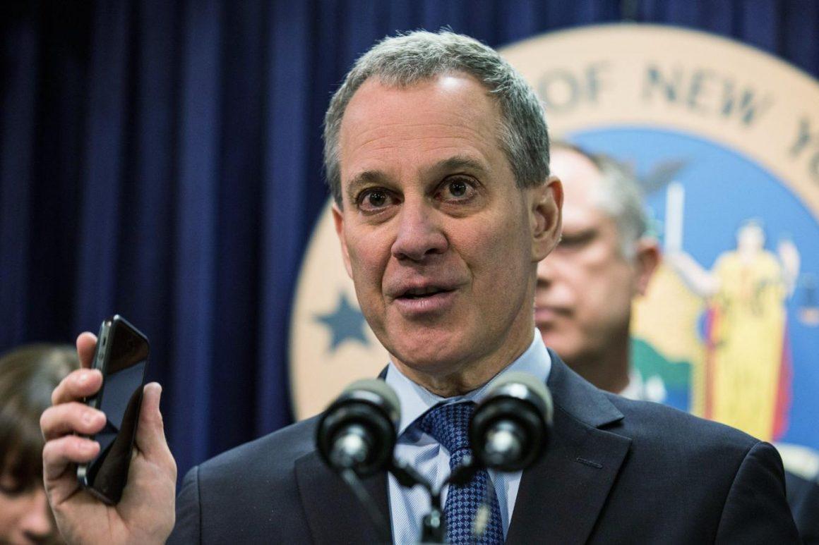 inchiesta sulla criptovaluta di New York serve per proteggere i consumatori e regolamentare il mercato 1160x773 - L'inchiesta sulla criptovaluta a New York serve per proteggere i consumatori e regolamentare il mercato