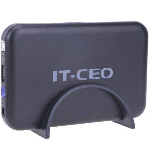 it 735 usb2 combo e sata 35 sata hard drive enclosure usb 20 esata - Nuovo spot di Immobiliare.it: concept e video
