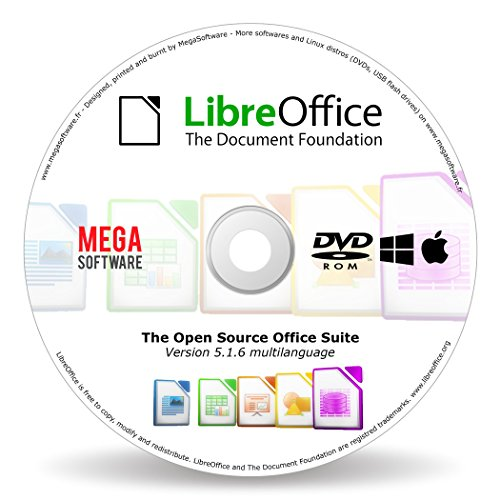 libre office una alternativa compatibile con microsoft office professional - Windows 10: l'aggiornamento è gratuito