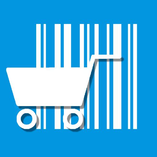 pic2shop lettore di codice a barre e lettore qr - Ottenere un prestito velocemente quando la banca controlla i tuoi amici di Facebook