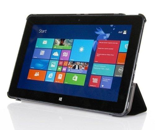 smart cover per dell venue 11 pro 5130 108 pollice case stand cover slim - I nuovi tablet di Dell Venue che presenta i suoi nuovi prodotti mobile e laptop