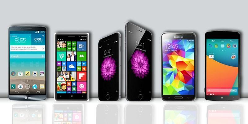 smartphone garanteasy konsumer - Stai pensando di acquistare un nuovo smartphone? Non dimenticare la Garanzia