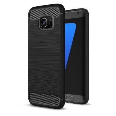 topgadgetsuk samsung galaxy s7edge antiurto neo ultra slim antiurto - Tutti i guai del nuovo iPhone 5S di Apple che ha gravi problemi alle batterie e una pericolosa vulnerabilita' WiFi