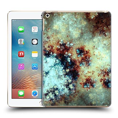 ufficiale andi greyscale mistero mistico cover retro rigida per apple ipad - Il mistero di Apple al lavoro su un nuovo prodotto misterioso con un alimentatore da 17W