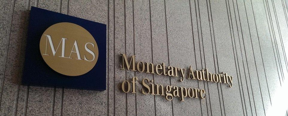 A Singapore il regolatore chiude le ICO dubbie ed obbliga alla restituzione dei soldi - A Singapore il regolatore chiude le ICO dubbie ed obbliga alla restituzione dei soldi