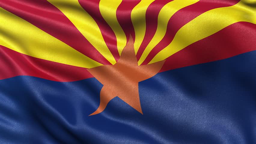Arizona boccia le criptovalute come sistema di pagamento - L'Arizona boccia le criptovalute come sistema di pagamento.
