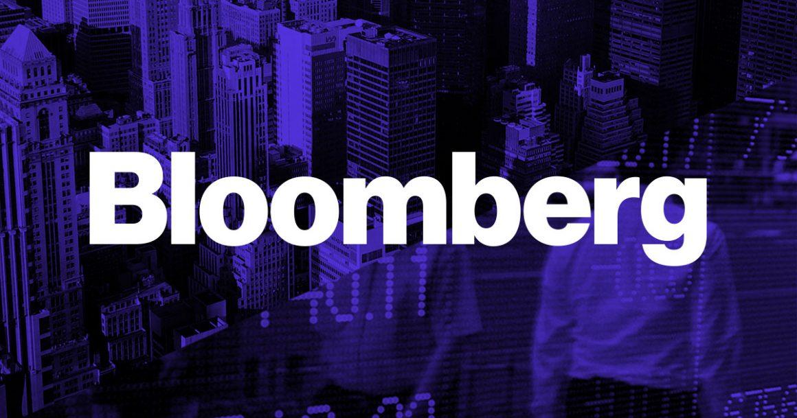 Bloomberg lancia un indice crittografico Crypto Index con Novogratz  1160x609 - Bloomberg lancia Crypto Index un nuovo indice crittografico con Novogratz