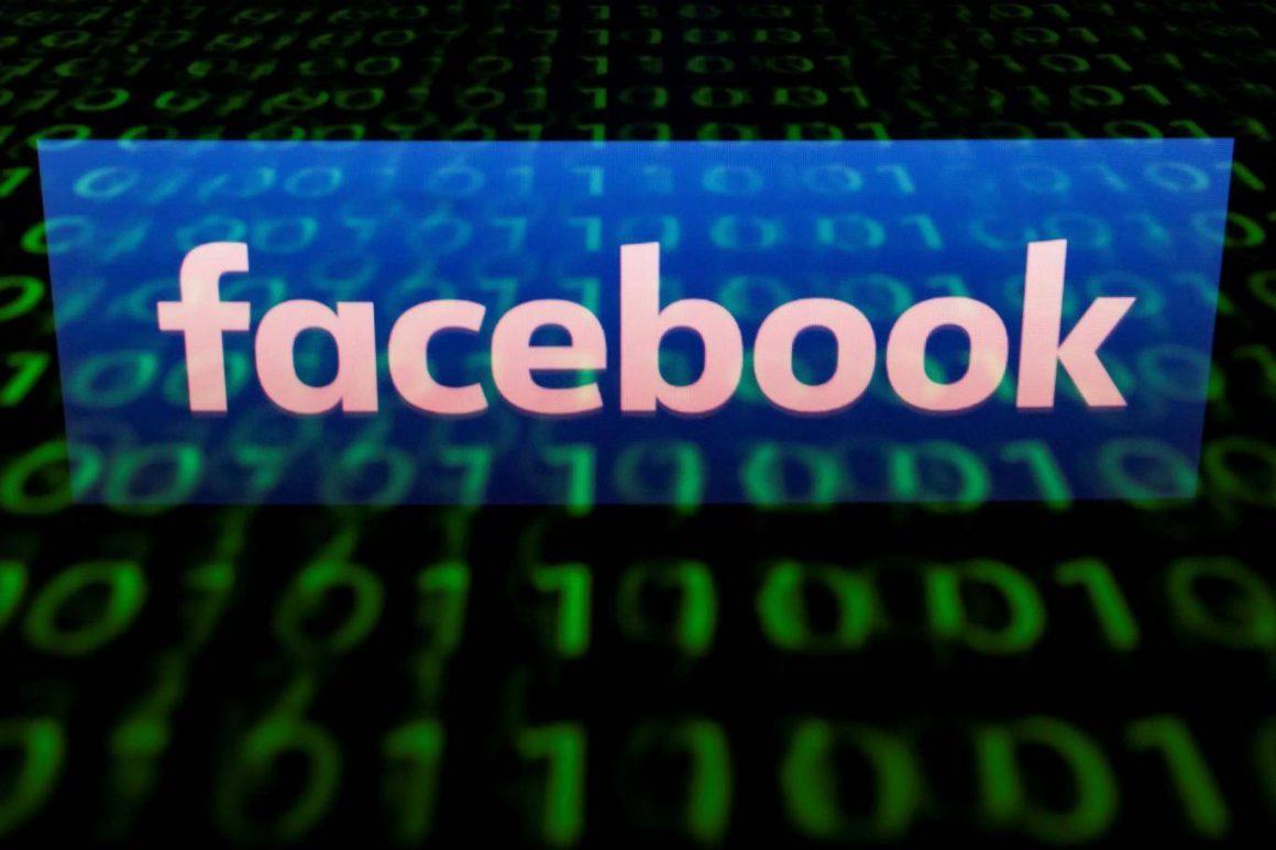 Facebook sta per lanciare la sua criptovaluta 1160x773 - Facebook sta per lanciare la sua criptovaluta?