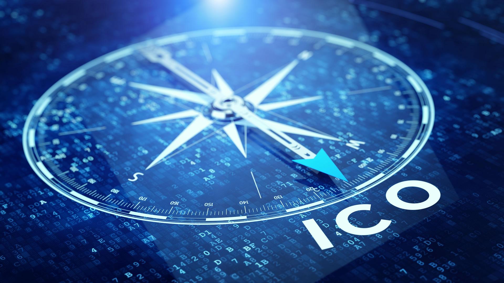 I benefici a breve termine della blockchain secondo Gartner 2018 CIO Survey  - I benefici a breve termine della blockchain secondo Gartner 2018 CIO Survey