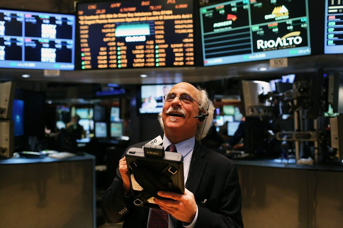 ICE il proprietario della Borsa di New York ha sviluppato una piattaforma online per acquistare criptovaluta 1160x773 - LaBorsa di New York sta sviluppando una piattaforma online per acquistare criptovaluta