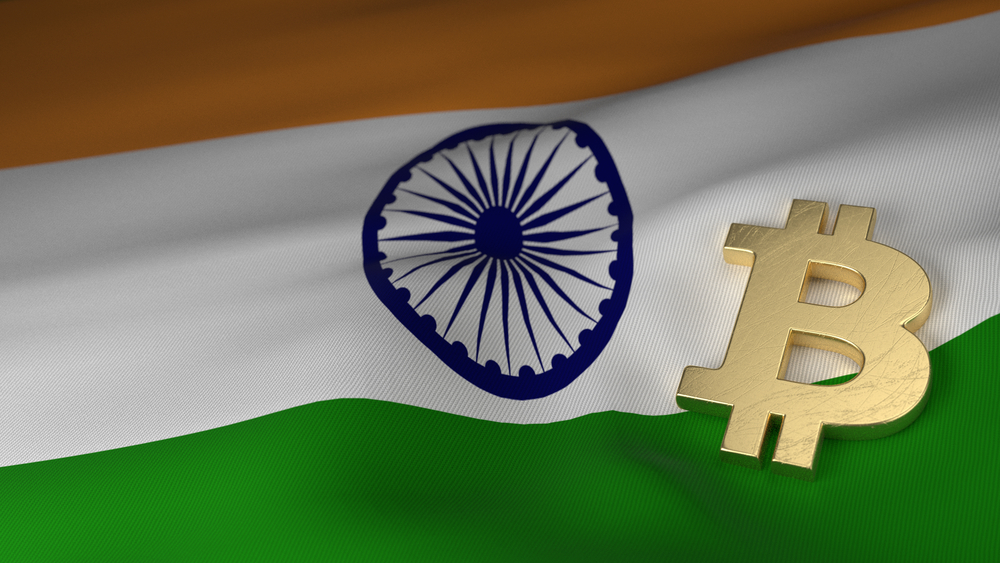 Il blocco delle criptovalute in India fa aumentare il volume degli scambi - Il blocco delle criptovalute in India fa aumentare il volume degli scambi