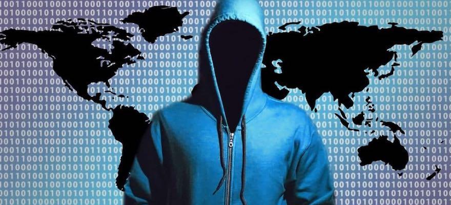 Il nuovo malware di Cryptojacking si blocca quando si tenta di rimuoverlo - Il nuovo malware di Cryptojacking si blocca quando si tenta di rimuoverlo