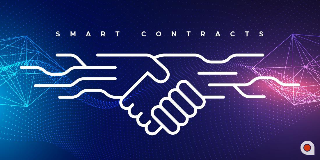 Il primo vero Smart Contract nel mondo per i possessori di Bitcoin - Il primo vero Smart Contract nel mondo per i possessori di Bitcoin