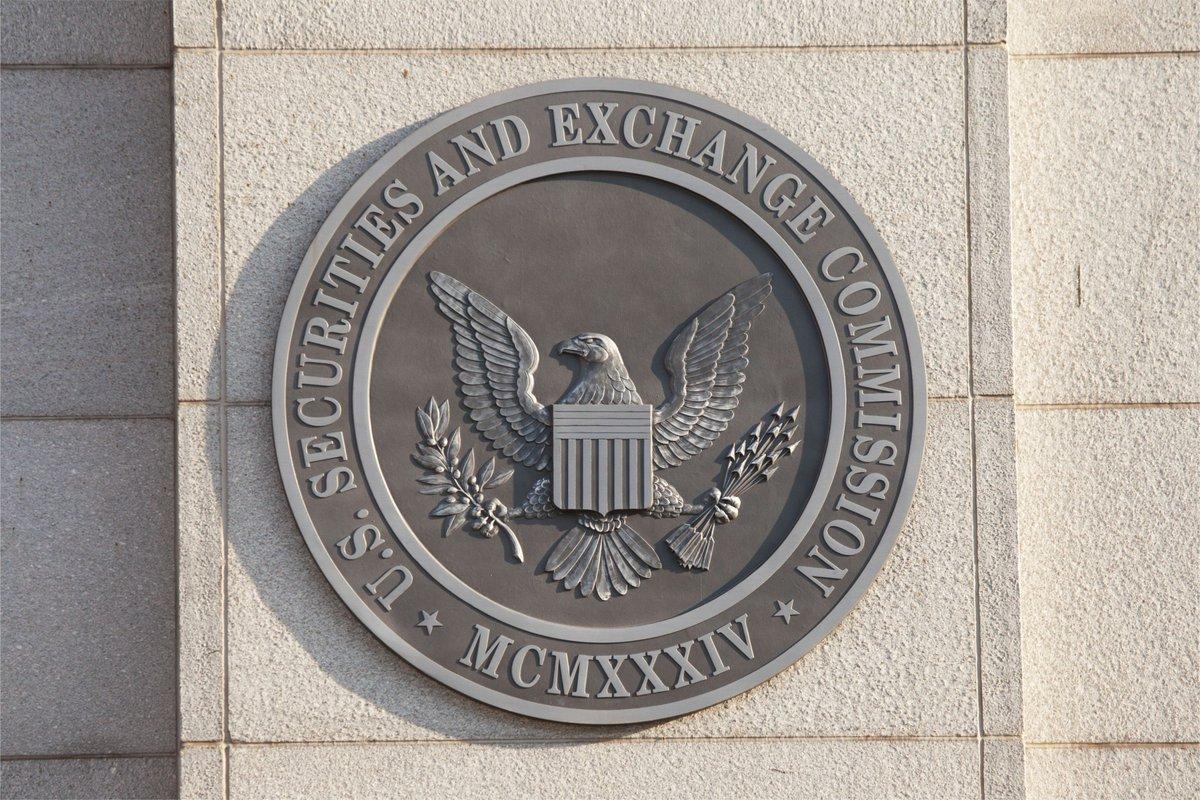 La SEC ferma ICO fraudolenta di Titanium Blockchain Infrastructure che ha raccolto 21 milioni - La SEC ferma ICO fraudolenta di Titanium Blockchain Infrastructure che ha raccolto $ 21 milioni