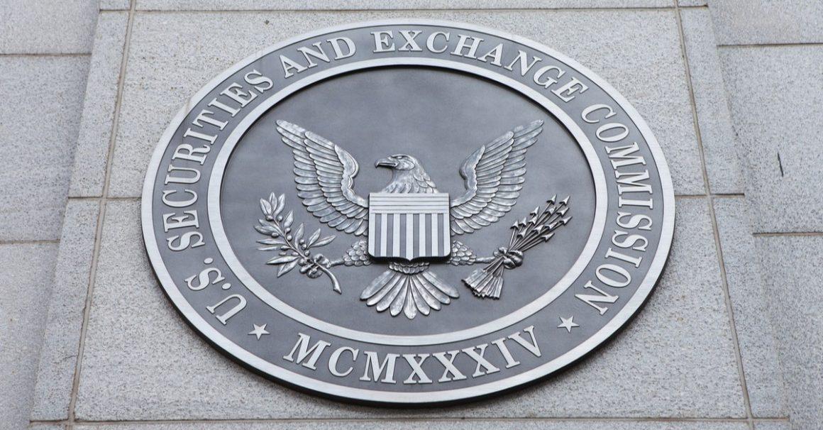 SEC impone maggiore prudenza nella gestione delle ICO Initial Coin Offering 1160x606 - SEC impone maggiore prudenza nella gestione delle ICO - Initial Coin Offering