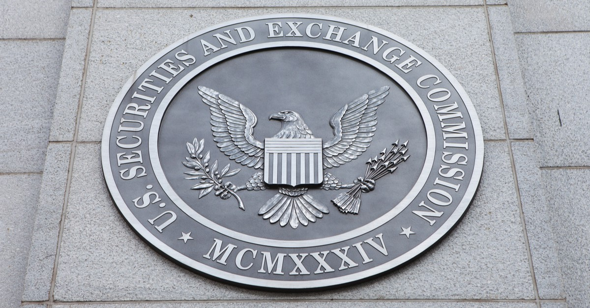 SEC impone maggiore prudenza nella gestione delle ICO Initial Coin Offering - SEC impone maggiore prudenza nella gestione delle ICO - Initial Coin Offering