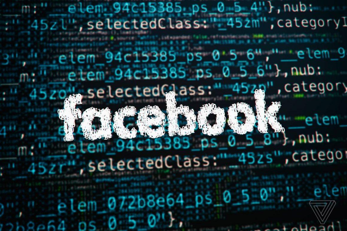 Scandalo Cambridge Analytica Facebook perde popolarita ecco i dati del sondaggio SWG 1160x773 - Scandalo Cambridge Analytica: Facebook perde popolarità, ecco i dati del sondaggio SWG