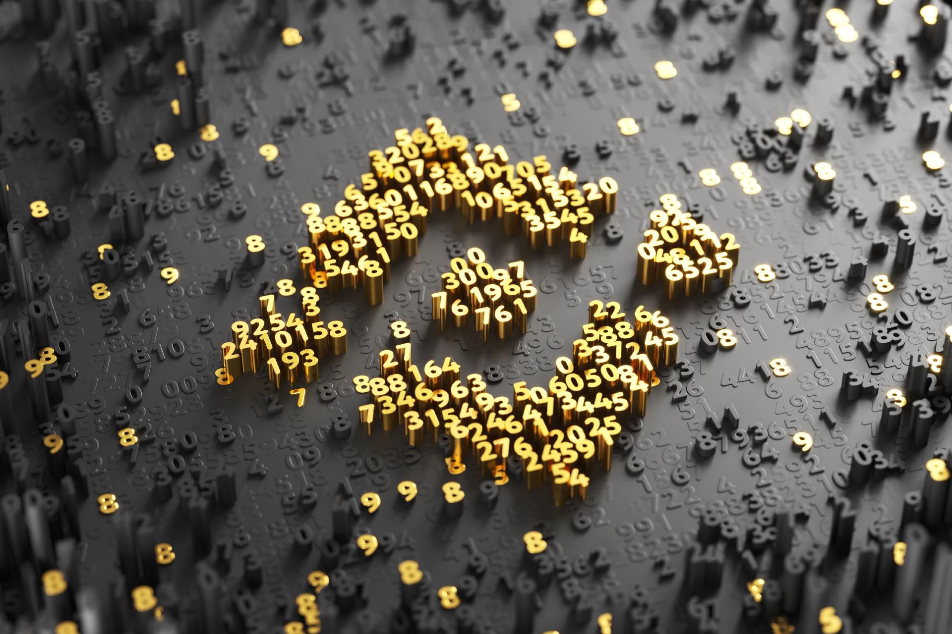 Secondo il Ceo di Binance Changpeng Zhao le ICO sono 100 volte meglio dei Venture Capital - Il Ceo di Binance Changpeng Zhao afferma che le ICO sono 100 volte meglio dei Venture Capital