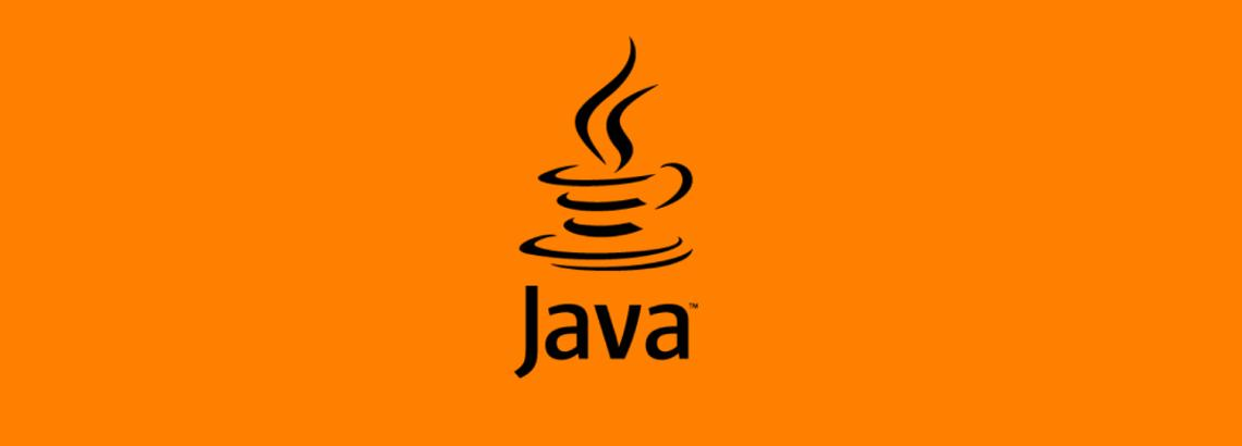 java - Java Talent Camp: percorso formativo d'eccellenza gratuito per 10 neolaureati
