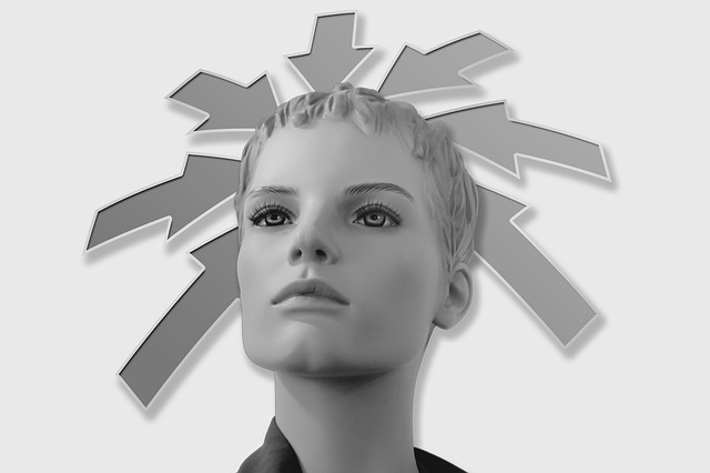 """man 220975 640 - Con """"Influser Detector"""" si scoprono gli anticipatori di consumi"""