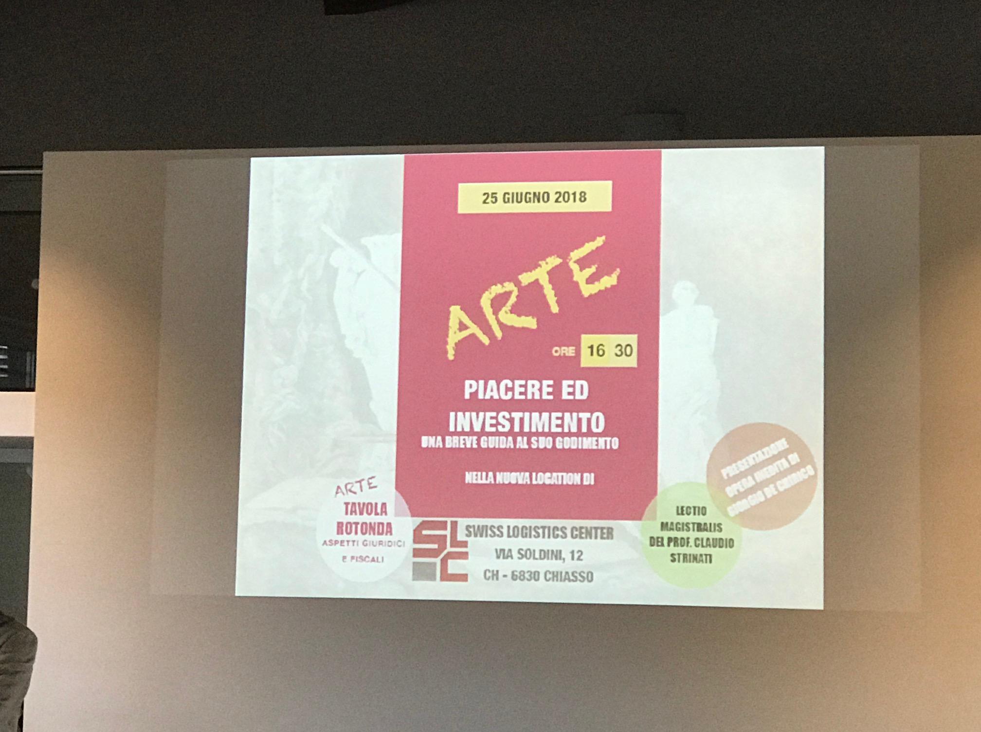 ArtID il certificato digitale per arte sulla blockchain oggi una realta tangibile 2 - ArtID: il certificato digitale per l'arte sulla blockchain oggi è una realtà tangibile