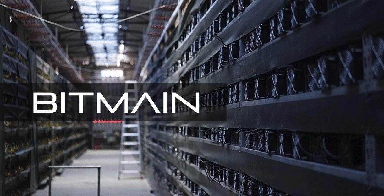 Bitmain leader nel mining potrebbe realizzare una IPO da miliardi di dollari  - Bitmain leader nel mining potrebbe realizzare una IPO da miliardi di dollari