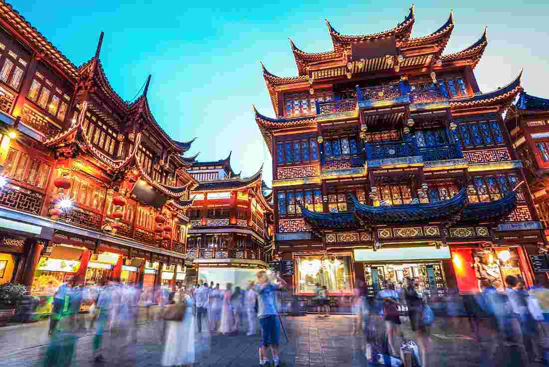 CHINA2 - Cina: l'ente regolatore bancario propone licenza per il mondo crypto