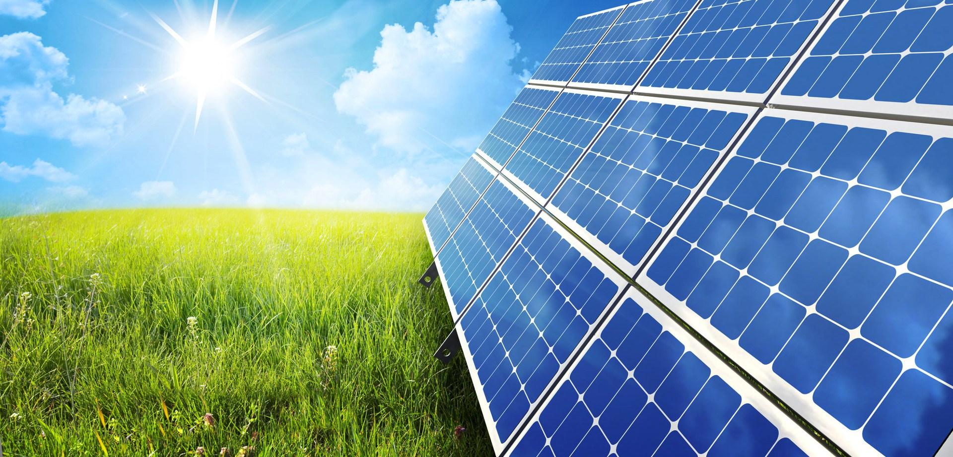 Energy Manager Verona Fotovoltaico - Sun Exchange: un mondo tra blockchain ed energia rinnovabile