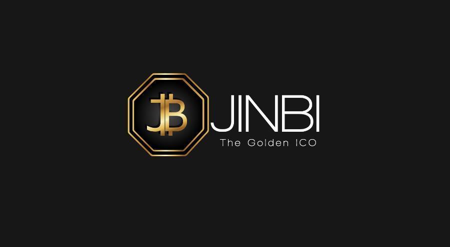 ICO Jimbi basata su oro lancia ufficialmente la public sale - L'ICO Jimbi basata sull'oro lancia ufficialmente la public sale