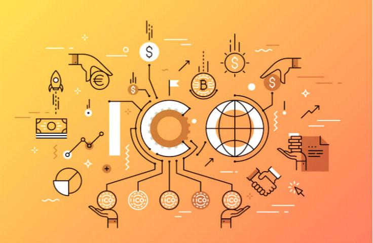 ICO - Krypton Capital crea uno sportello unico per lo sviluppo di ICO con il lancio di ICOBackers