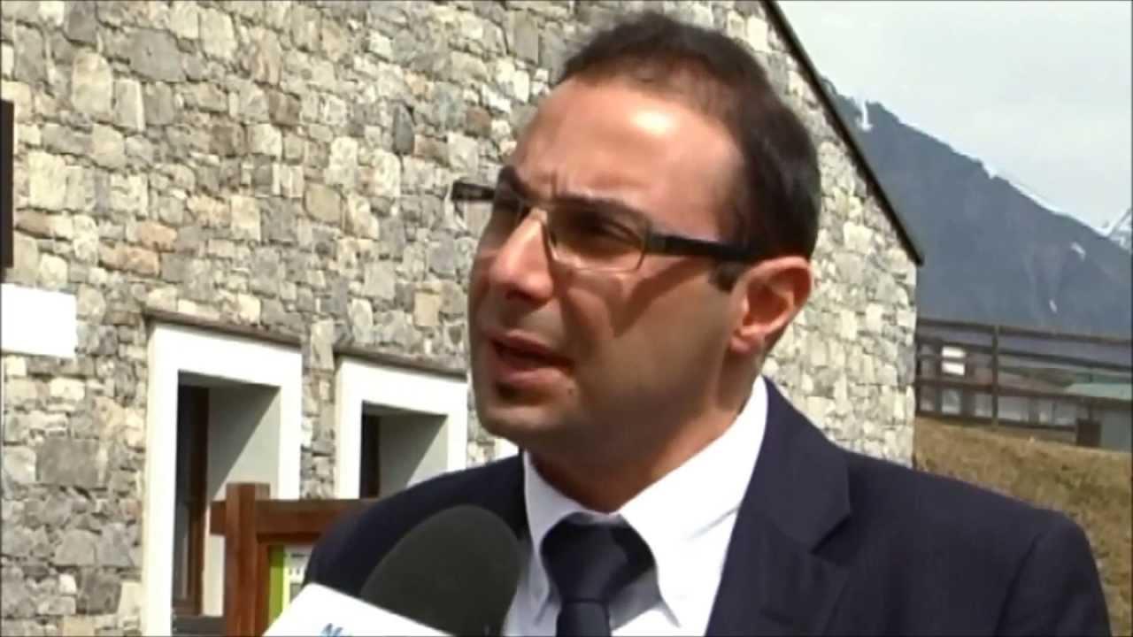 ICONIUM si rafforza con ingresso di Davide Baldi nel capitale e advisory board - Davide Baldi entra nel capitale e nell'Advisory board di ICONIUM