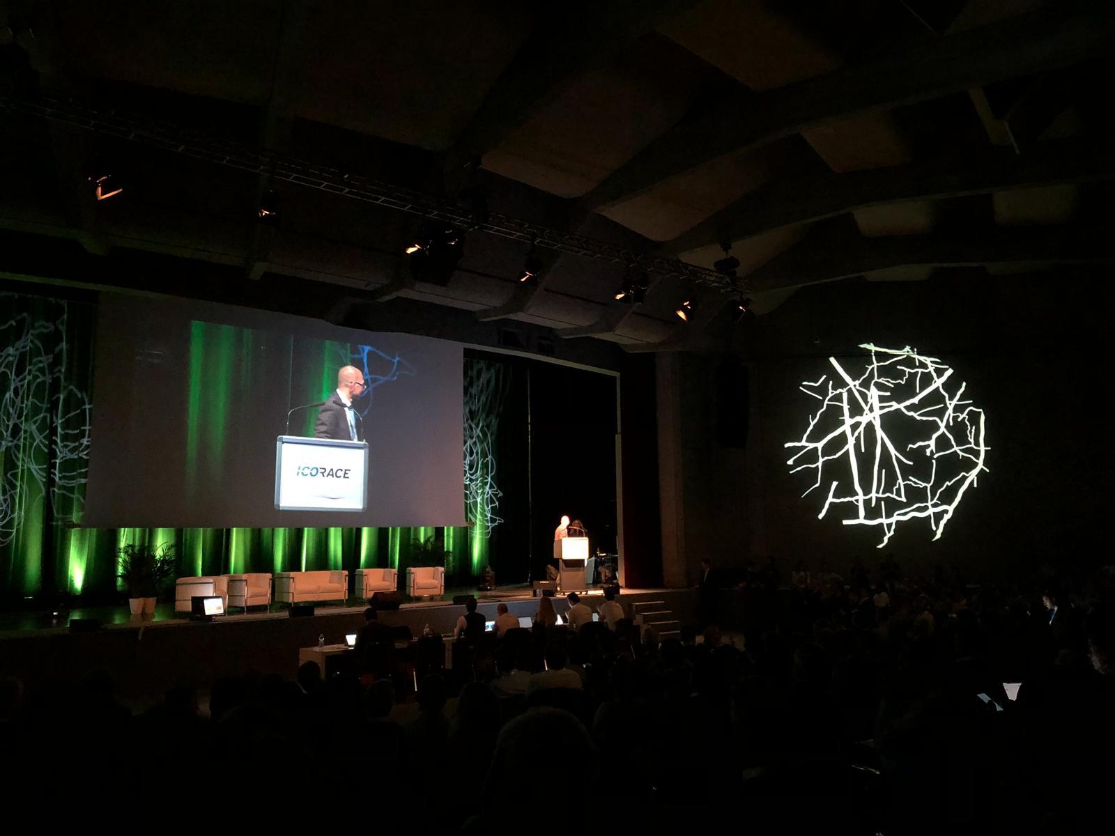 IMG 20180608 WA0009 - ICO race: la competizione blockchain fa brillare Lugano