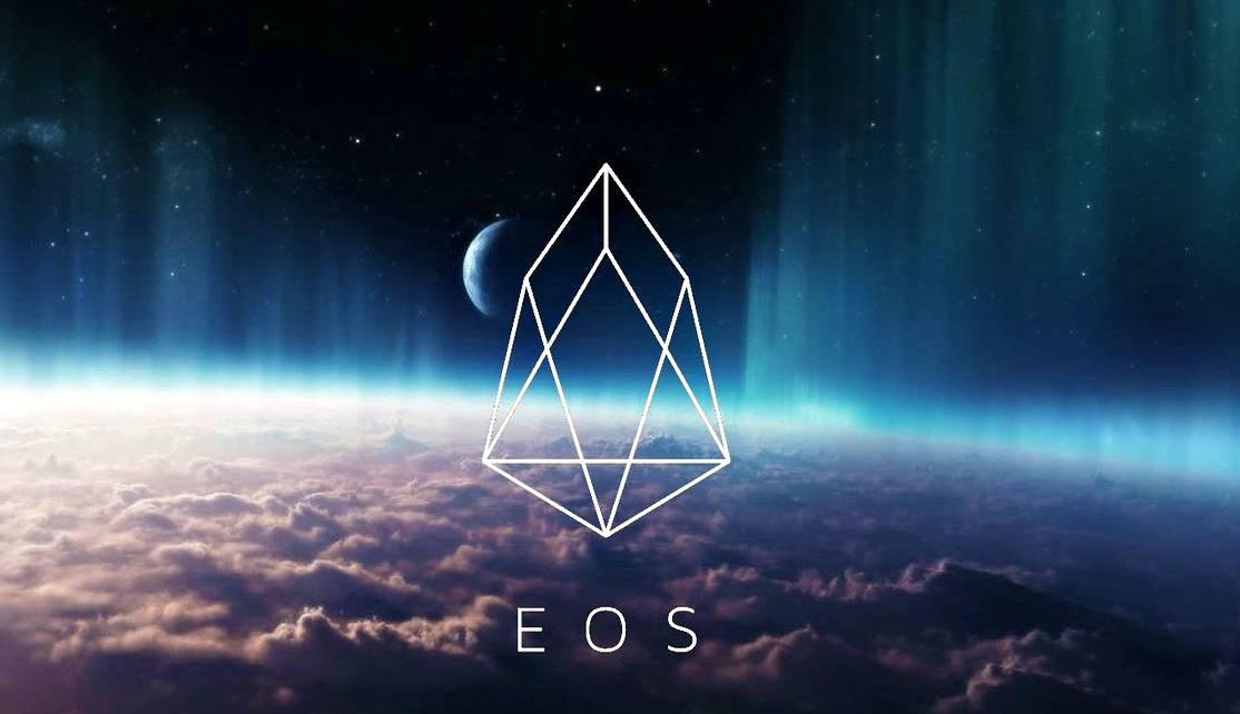 Il primo EOS Hackathon verra organizzato a Parigi - Il primo EOS Hackathon verrà organizzato a Parigi