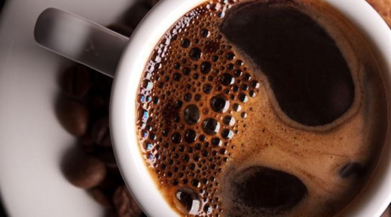 Imprenditore brasiliano crea una macchina da caffe alimentata con bitcoin - Imprenditore brasiliano crea una macchina da caffè alimentata con bitcoin