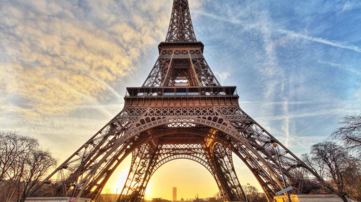La Francia blocca le societa di criptovaluta non autorizzate dal regolatore 1160x652 - La Francia blocca le società di criptovaluta non autorizzate dal regolatore