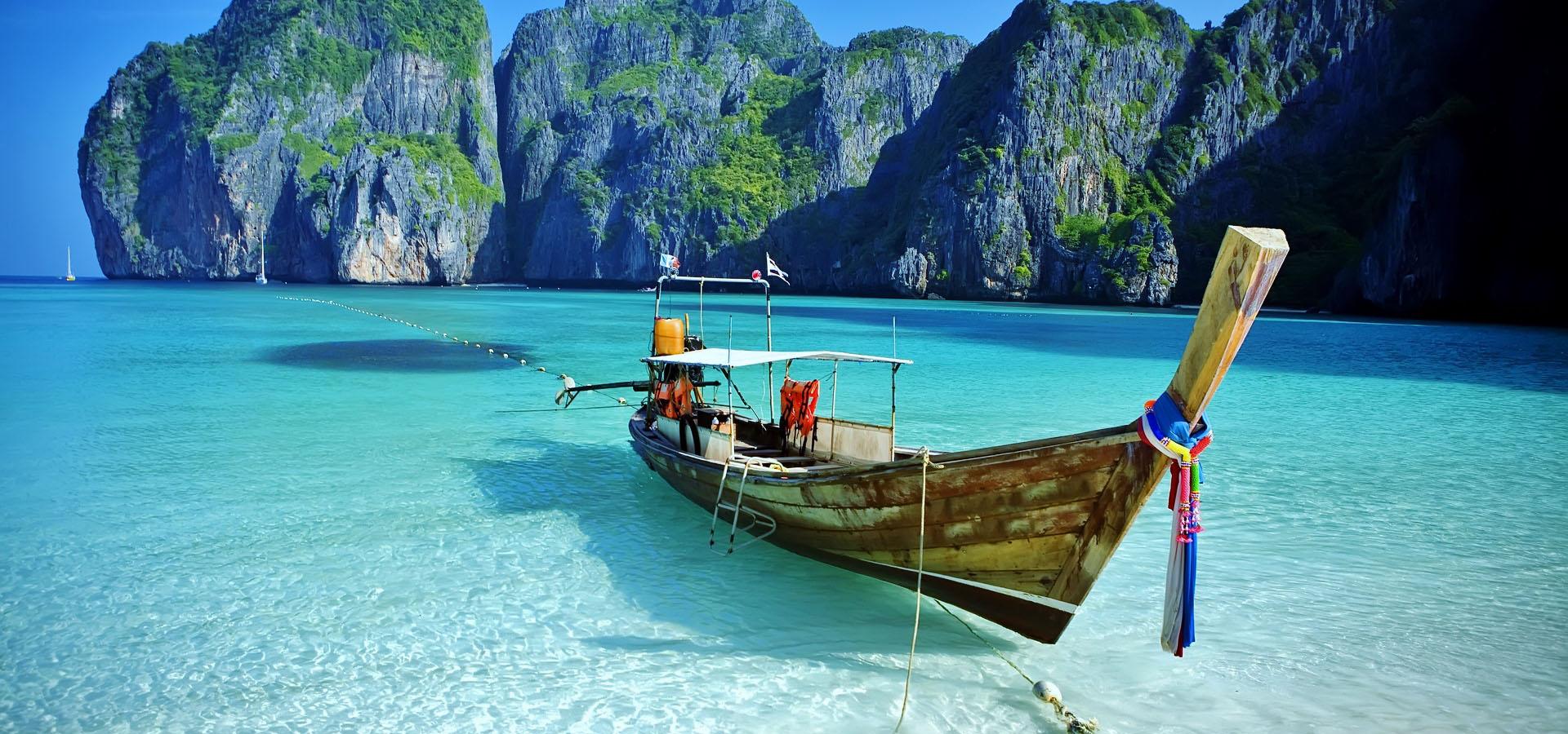 La Thailandia regolamenta il mercato delle criptovalute e delle ICO e concede la licenza per gli operatori di mercato - La Thailandia regolamenta il mercato delle criptovalute e delle ICO e concede la licenza per gli operatori di mercato