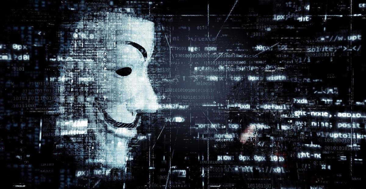 Primo sequestro di Bitcoin in Italia a seguito della bancarotta di Bitgrail a Firenze - Primo sequestro di Bitcoin in Italia a seguito del fallimento di Bitgrail a Firenze